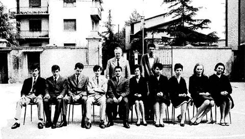 studenti-foto-di-classe-66-small.png