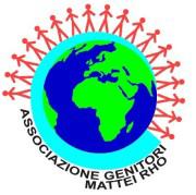 logo_Associazione Genitori Mattei Rho.png