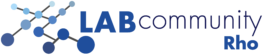logo_Lab Community Rho.png