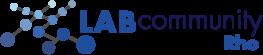 logo_Lab Community Rho.png