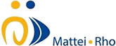 logo_Associazione Diplomati e Docenti Mattei Rho.png
