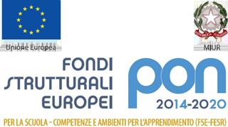 logo_PON - Fondi Strutturali Europei.png