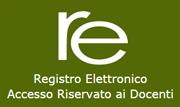 logo_Registro Elettronico per i Docenti.png