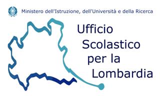 logo_Ufficio Scolastico per la Lombardia.png