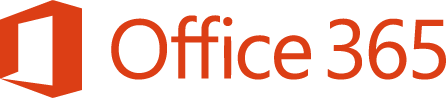 logo_Microsoft Office 365.png