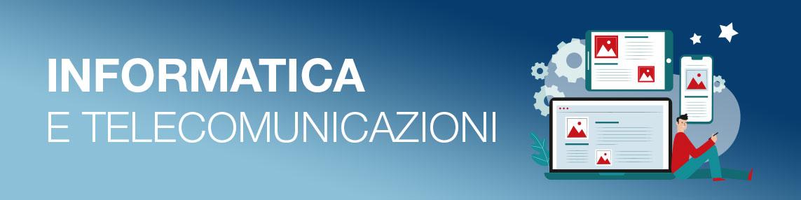 banner_indirizzo.jpg