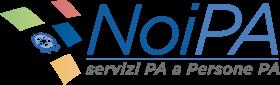 logo_NoiPA - Servizi PA a Persone PA.png
