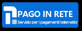 logo_Pago in rete - Servizio per i pagamenti telematici.png
