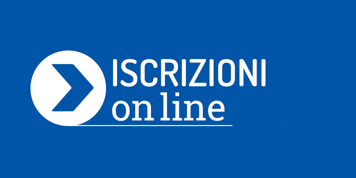 logo_Iscrizioni online.png